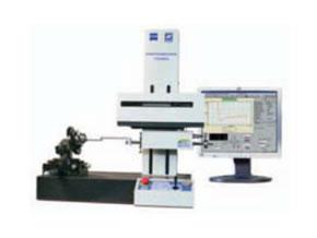 RENOKAR-CNC výroba